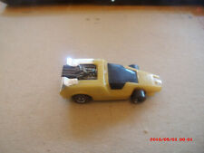 New listing Vtg Red Line Hot Wheels Sizzlers Anteater