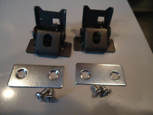 Pioneer PL-518 Stereo Turntable Parting Out HInges Hard to Find Look!
