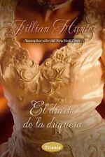El diario de la duquesa (Spanish Edition)-ExLibrary