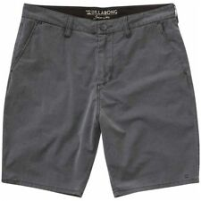 Billabong New Order X Overdye Short (32) Black