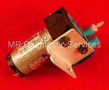 Bayer Siemens Advia Centaur Cp Probe wash pump 10322480