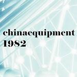 chinaequipment1982