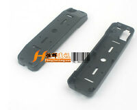 1pc  Panel bracket stand for YAESU FT-7800R FT-7900R