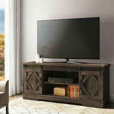 """Haylia TV Stand for TVs up to 65"""" Free Shipping"""