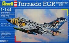 REVELL® 04846 Tornado ECR TigerMeet 2011 in 1:144