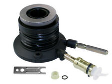 Clutch Release Bearing and Slave Cylinder Assembly Perfection Clutch 360128