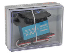 Futaba BLS172SV Brushless S.Bus2 Ultra Torque Programmable Servo HV High Voltage