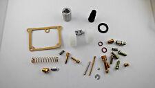 Mikuni Kit de Réparation pour Carburateur Yamaha TDR80 3GA 88> Float Aiguille