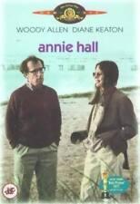 Annie Hall    DVD  (Brand New)