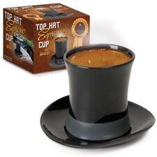 Чашка для эспрессо/кофейная