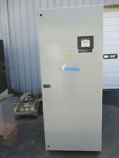 Ge Zenith 1600 Amp 3 277480 Volt Automatic Transfer Switch Ats325