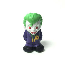 "Limited Edition OOSHIES Pencil Topper DC Comic THE JOKER 1.5"" Figure Kid Toy"