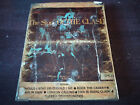 THE CLASH - The Story Of The Clash (Vol 1) 2X CASSETTE TAPES Made In Philippines