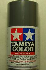 Tamiya TS-67 UN Gray (Sasebo Arsenal) Acrylic Spray Can 3oz 100ml Paint # 85067