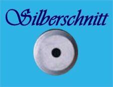 Silberschnitt Professional Mosaic Nippers - Replacement Wheel for model Bo 701.1