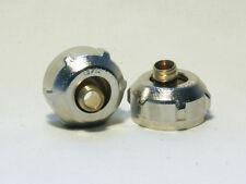 Heizung Wasserinstallation Klemmverschraubung 14mm x 2,0 mm