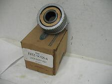 FORD 1995/ 1996  F150 / BRONCO 4X4 MANUAL HUB LOCK BODY F4TZ1K105A