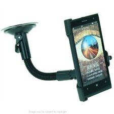 Supports de GPS noirs pour téléphone mobile et PDA Nokia