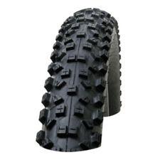 Schwalbe Hans Dampf HS491 27.5x2.80 650B Addix SpeedGrip SnakeSkin T//E Fold Tyre
