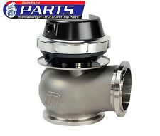 WG45 Hypergate 45mm Black 7 psi Turbosmart WASTEGATE TOYOTA NISSAN FORD HOLDEN