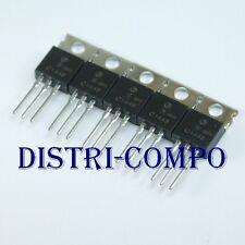2SC1448 Transistor NPN TO-220 ISC (Lot de 5)