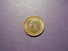 GBR705 - GREAT BRITAIN - FARTHING - 1943