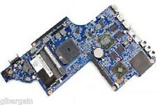 HP 650850-001 AMD Laptop Motherboard DV6-6000