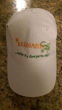 Beergarita Cap
