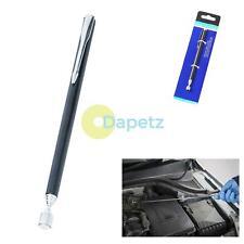 Aimant Télescopique Outil Pickup Tube Télescopique Support Magnétique