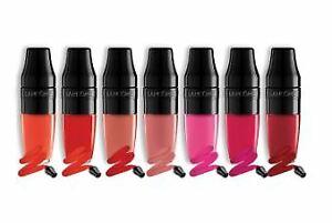 Lancôme Matte Shaker Lipstick
