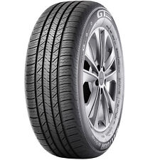 4 New  205/70R15  All Season Touring 205 70 15  2057015