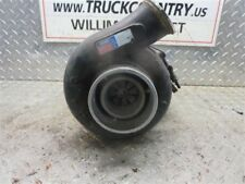 Turbo/Supercharger Fits 91-93 DODGE 250 PICKUP 63494