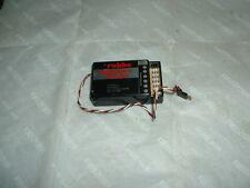 Robbe Multi Switch Decoder  6 Kanal für  Promars, Terratop, Mars, Supra,