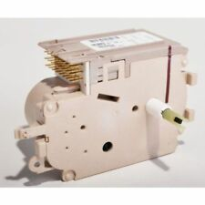3952955 Whirlpool Washer Timer Mallory Delta OEM 3952955