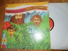 The Beach Boys - Endless Summer 2 Lp 1974