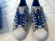 cf1b7f7adc7 NBA TNT All Star Adidas shoes size 11 (very rare)