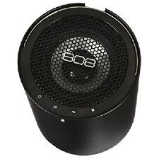 Canz Xl Wireless Speaker - Refurbished