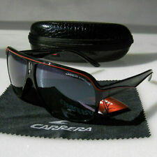 2019 Hot Carrera Men's Sunglasses Ruthenium Pilot Gradient Lens Eye Glasses