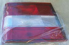 Tail Light Lens, Left, Inner (Trunk Lid) - 3538340 - Volvo 940/960 Sedan, 91-95