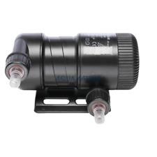 Lampada UVC Aqua Medic Helix  5W  fino a 250 l