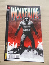 Wolverine 106 . Marvel France 2002 - TBE