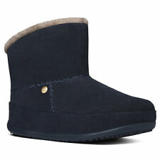 FitFlop Pull On Casual Shoes for Women