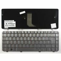 HP Pavilion DV4Z-1200 UK Laptop Keyboard
