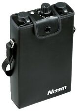Nissin Power Pack PS 300 Nikon