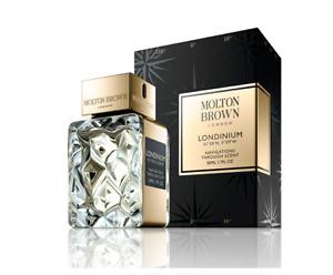 Molton Brown Through Scent Londinium 50ml Unisex