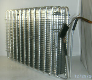 Kenmore Refrigerator : Evaporator Assembly (WP2188822 / 2164518) {T1109}