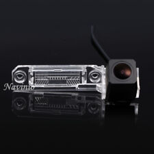 Auto Posteriore Telecamera Car Camera Per VW Caddy Passat B6 3C 3B Jetta Golf 4
