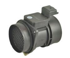 90144 epbmwt 6-A001H METRO MASSA Flusso D/'Aria NGK NTK MAF Sensore di