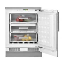 Congelador vertical Teka Tgi2120d