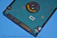 500GB Laptop Hard Drive for HP 2000-239wm 2000-329wm 2000-299wm 2000-369wm 2000
